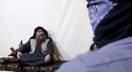 بعد فحص الحمض النووي.. وسائل إعلام أمريكية تؤكد مقتل البغدادي