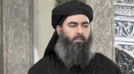 مصادر: مقتل زوجتي البغدادي ونجاة أطفاله خلال العملية الأمريكية على موقعه