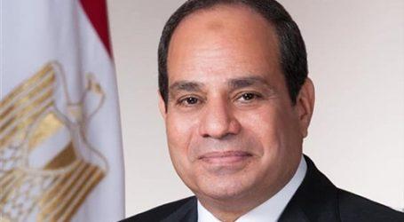 السيسى يفتتح اليوم مؤتمر القاهرة الدولي للاتصالات وتكنولوجيا المعلومات