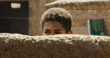 الفيلم السوداني ستموت في العشرين