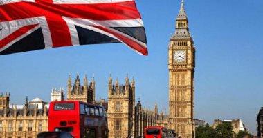 بريطانيا تفرض العزل العام بمدينة ليستر بعد زيادة في إصابات كورونا