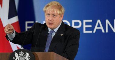 إندبندنت: جونسون لن يستقيل لو رفض البرلمان برنامجه التشريعى