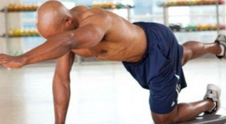 للرجال.. التمارين الرياضية قبل الإفطار تقلل من خطر الإصابة بالسكري