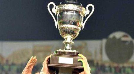 تأجيل 14 مباراة في تمهيدي كأس مصر