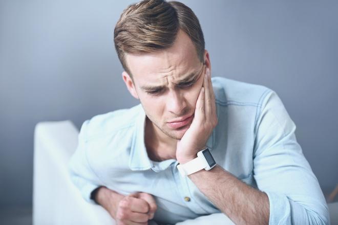 ما هو مرض بهجت وأعراضه وأسبابه؟