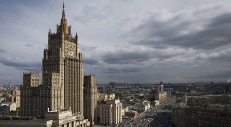 أمريكا تسلم الجاسوسة الروسية إلى موسكو.. غدا
