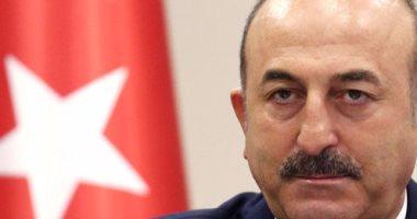 أنقرة: اتفقنا مع أمريكا على سيطرة القوات التركية على المنطقة الآمنة فى سوريا