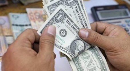 سعر الدولار في مصر اليوم الجمعة 11-10-2019