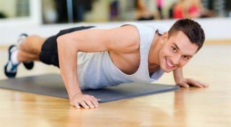 للمدخنين.. التمارين الرياضية تقلل خطر الإصابة بسرطان الرئة