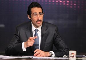 """مقال للكاتب مجدي الجلاد بعنوان """" الدولاب بيكلمني..! """""""