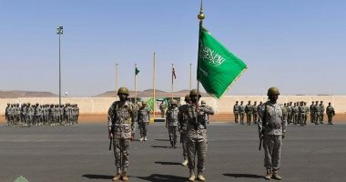 السعودية: التعزيزات العسكرية الأمريكية فى المملكة هدفها صيانة الأمن الإقليمى