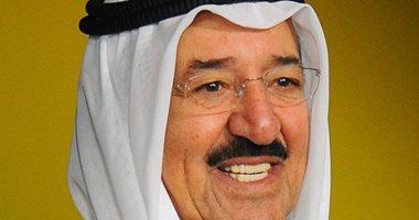 تعيين عزيز الديحانى أول سفير للكويت فى فلسطين