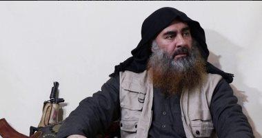 نيوزويك: الولايات المتحدة لم تبلغ تركيا بعملية استهداف أبو بكر البغدادي