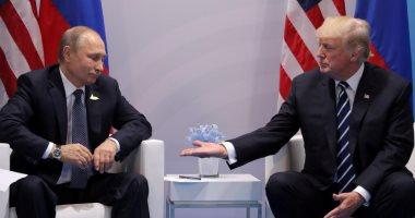 روسيا: نتوقع تقديم الولايات المتحدة مقترحات لتأسيس مجلس مشترك للأعمال
