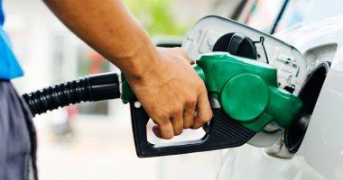 اسوشيتدبرس تشيد بربط مصر أسعار الوقود بالسعر العالمى: خطوة أولى منذ عقود