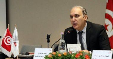 رئيس هيئة الانتخابات بتونس  استمرار حبس القروى يحرجنا