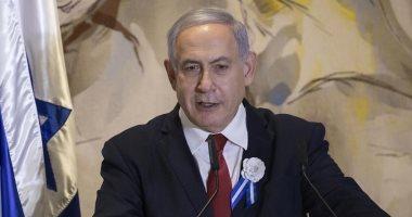 الخارجية الفلسطينية: نتنياهو يسعى للبقاء فى الحكم والهروب من تهم الفساد