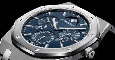 ساعات اليد الرجالية الأكثر رقة ونحافة فى العالم.. بعضها كسرت رقمًا قياسيًا