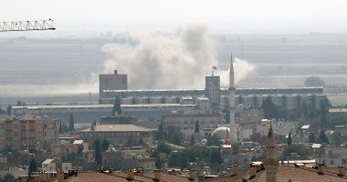 وزير الدفاع الأمريكى: الناتو يعقد اجتماعًا الأسبوع المقبل لاتخاذ إجراءات ضد تركيا