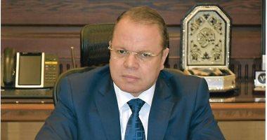 النيابة العامة عن قضية محمود البنا: لا مجال لأى تدخلات من أى طرف كان
