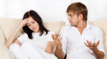 فى اليوم العالمي للصحة النفسية.. 5 طرق للتخلص من الضغوط النفسية للزواج