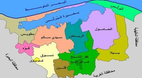 لكل اسم حكاية.. بلطيم بلد الأبطال أسسها البطالمة في كفر الشيخ
