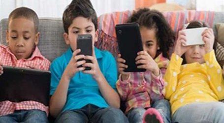 اتحاد أطباء ألمانيا يحذر من استخدام الموبايل للطفل الأقل من 11 عاما..تداعيات كارثية