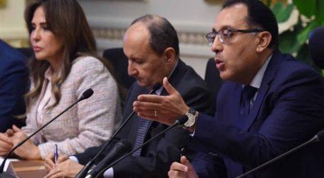 رئيس الوزراء: مستعدون لحل أي مشكلة تواجه الاستثمارات الأمريكية في مصر