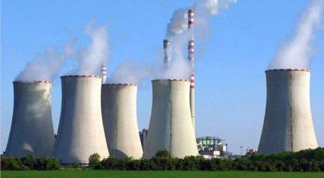 وزير الكهرباء: نستهدف 35% مشاركة مصرية بمحطة الضبعة النووية