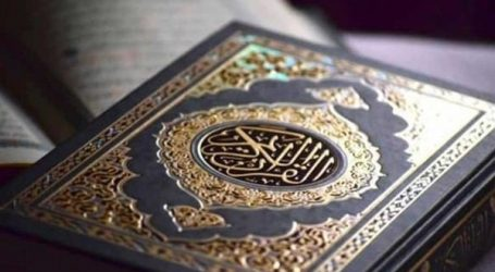 البحوث الإسلامية : نواجه أخطاء المصاحف بهذه الطريقة