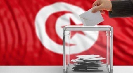 تحرش واستغلال أطفال.. أبرز تجاوزات حملة الانتخابات التشريعية في تونس