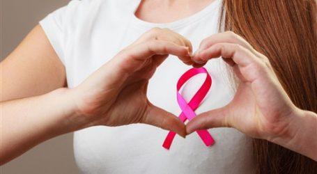 للسيدات.. 8 أعراض تكشف إصابتك بسرطان الثدي