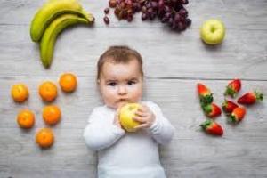 معلومات مهمة لتقوية الجهاز المناعى لطفلك فى الشتاء