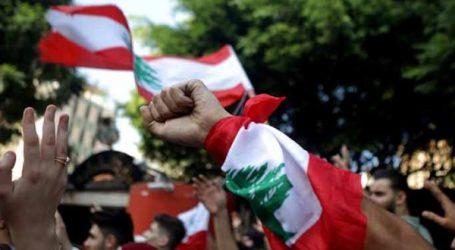 """اليوم… اللبنانيون يخرجون في """"أحد الأصرار"""""""