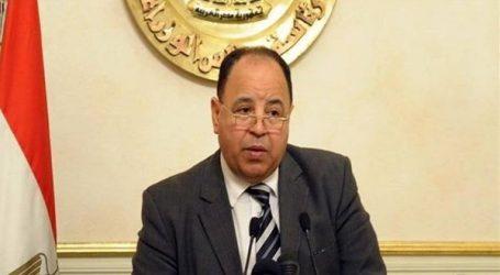 وزير المالية: نحتاج 20 مليار جنيه لتوفير لقاحات كورونا لـ100 مليون مصرى