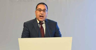 الحكومة: إجراءات للربط الإلكترونى بين أجهزة الدولة وشركات خدمات الموانئ قريبا
