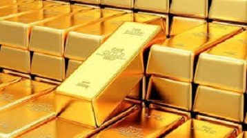 الذهب يسجل أدنى سعر له منذ 3 أشهر