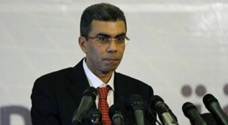 ياسر رزق: نظام الرئيس السيسي يرفع سقف حرية الرأي والإبداع