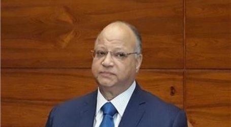 محافظ القاهرة يدشن مبادرة للكشف على سرطان الثدي