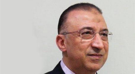 محافظ الإسكندرية الجديد: السيسي طلب مني النزول للشارع والاهتمام بالمواطن