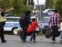 إندبندنت البريطانية : أمريكا تحتجز 70 ألف طفل من أبناء المهاجرين