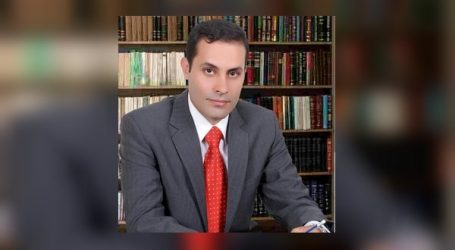 بلاغ للنائب العام ضد النائب أحمد طنطاوي لتحريضه على قلب نظام الحكم