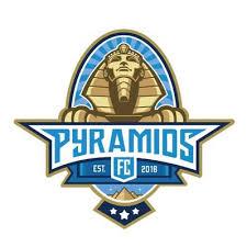 بيراميدز يُبلغ لاعبيه بعدم الانضمام للمنتخب الثلاثاء.. ومحاولات لحل الأمر
