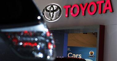 قائمة أسعار تويوتا toyota من الوكيل بتحديث اليوم