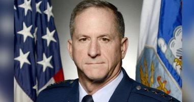 رئيس أركان القوات الجوية الأمريكية يدعو لوحدة خليجية فى مواجهة إيران