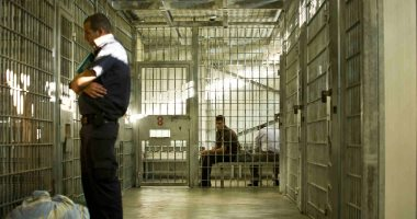 استشهاد الأسير الفلسطينى سامى أبو دياك فى سجون الاحتلال الإسرائيلى