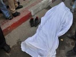 التحقيقات الأولية لسقوط طالبة من شرفة مدينة الطالبات بجامعة القاهرة