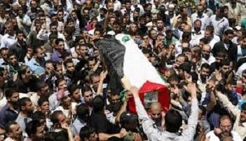 بيان الصحة الفلسطينية: 18 شهيد و 50 مصاب نتيجة العدوان الإسرائيلى على غزة