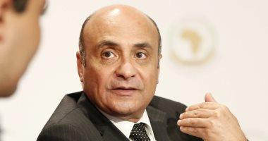 """""""الاستعراض الدورى الشامل"""" يبحث ملف مصر فى حقوق الإنسان الأربعاء المقبل"""