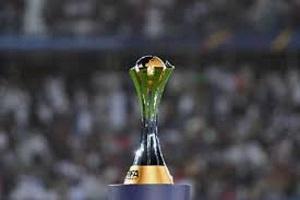 كأس العالم للأندية.. بدأ الحجز الإلكترونى لتذاكر مواجهة الأهلى والدحيل القطرى غداً